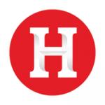 Himalaya Restaurant Houston iamag